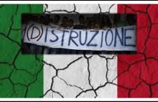 Asimmetria e autonomia. Nord-Sud nella proposta di governo, un pericolo per l'Italia