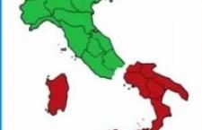 """Altro che """"prima gli italiani""""! La verità sul disegno leghista di autonomia differenziata"""