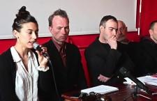 Il tribunale di Torino respinge la sorveglianza speciale per chi ha lottato per il popolo curdo