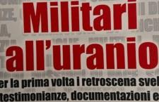 Uranio impoverito, uno dei tanti buchi neri della storia d'Italia.
