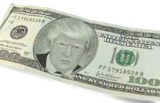 L'euro sfiderà il dollaro?