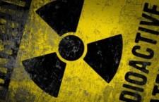 I veleni di guerra che uccidono in tempi di pace e il diritto (costituzionale) alla salute