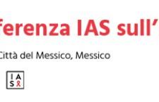 X Conferenza IAS sull'HIV