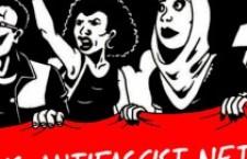 Per il Corriere della Sera anti-fascismo e anti-comunismo sono la stessa cosa