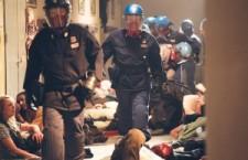 """""""Che cosa ricordo del G8 di Genova? Ricordo Tutto. Dobbiamo ricordare tutto"""""""