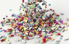 Farmaci. L'iniquità del doppio canale