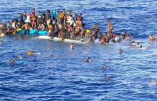 Migranti, quello che il nuovo governo non farà