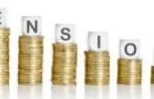 Pensioni: quota 100, quando conviene ?