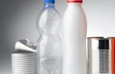 """Il Tribunale Ue dà torto all'industria della plastica: """"Il Bpa è un rischio"""""""