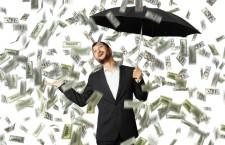 Salario minimo e cuneo fiscale: la fregatura è servita