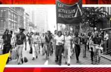 Stonewall, la memoria contesa