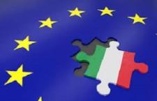 La «svolta»: lavoro impoverito, tagli, obbedienza all'Ue