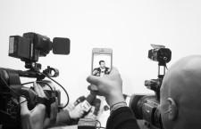La disinformazione nell'epoca delle fake news e della propaganda