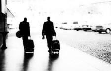 Emigrazione italiana fortemente in crescita