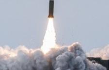 Le gravissime conseguenze della fine del Trattato delle forze nucleari intermedie