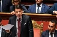 Povera Italia, povero Sud