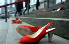 Codice rosso, la legge per contrastare la violenza sulle donne e sui minori nasce zoppa