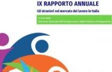 Ecco i veri nodi dell'immigrazione in Italia