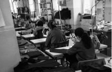 La foglia di fico della moda: come l'auditing sociale protegge i marchi a danno dei lavoratori