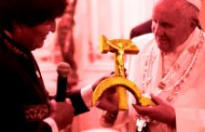 Le ragioni cattoliche in favore del comunismo