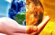 Una mobilitazione della società e del mondo del lavoro per la decarbonizzazione e l'emergenza climatica