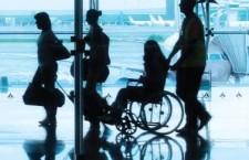 Disabilità e Governo: un appello