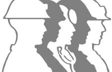 LA BANALITA' DEL MALE : DAGLI OMICIDI SUL LAVORO ALLE RELAZIONI DI STATICITA' TAROCCATE
