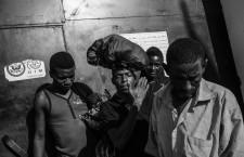 Le voci dei migranti che nessuno vuole davvero ascoltare