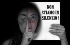 Bruno Vespa dà in pasto al pubblico la sopravvissuta di femminicidio