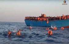Rapporto Onu: in Libia la polizia vende i profughi ai trafficanti, ma l'Europa tace