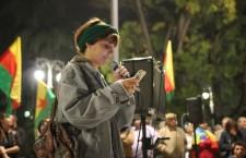 Appello internazionale di solidarietà con il Rojava