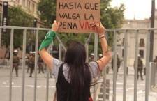 Cile: ragazze isolate imprigionate senza acqua o cibo, abusi sessuali, torture, morti