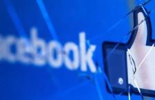 Dentro, contro e oltre Facebook