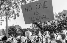 Libertà di movimento, libertà per i movimenti: il 9 novembre in piazza per cancellare i decreti sicurezza