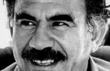 Öcalan, un eroe del nostro tempo