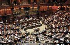 Taglio dei parlamentari: a chi conviene