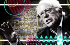 Il Piano di Sanders sul lavoro