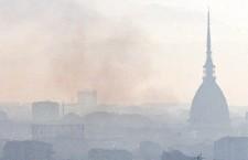 Morire di smog