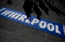 Whirlpool, tre cose da fare per salvare mille famiglie campane dalla povertà