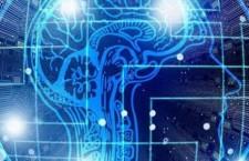 Il governo 5STELLE – PD decreta la fine della ricerca libera