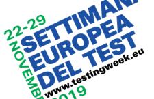 Test Now! Ecco la testing week d'autunno per HIV ed epatiti virali. Sedi LILA aperte per i test rapidi.
