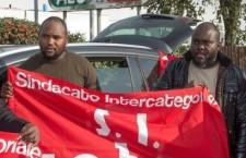 Maxi processo al SiCobas: contro la repressione di chi lotta!