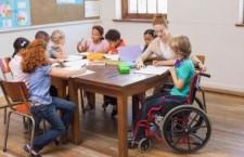Il nostro lavoro di assistenti educativi divenuto insostenibile