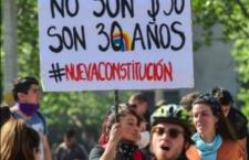 Cile: le due facce del neoliberismo e la lotta popolare