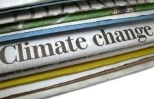 Clima e salute