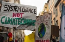 Quarto sciopero di Fridays For Future, fra cortei e azioni dirette