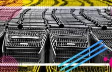 Le strategie aziendali e le tattiche dei consumatori