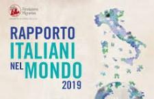 EMIGRATI: NEL 2018 128.583 ITALIANI IN FUGA