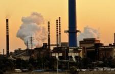 Le vere ragioni per cui ArcelorMittal lascia