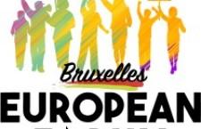 Un grido femminista viaggia attraverso l'Europa. Dichiarazione finale Forum europeo di Bruxelles